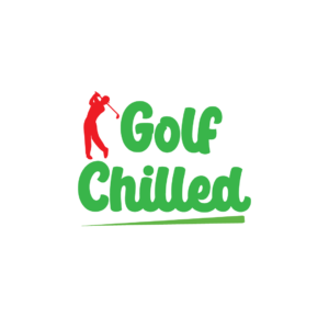 Golf Chilled