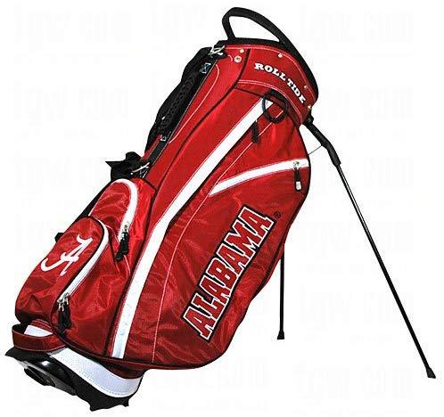 Team Golf NCAA Fairway Golf Stand Bag